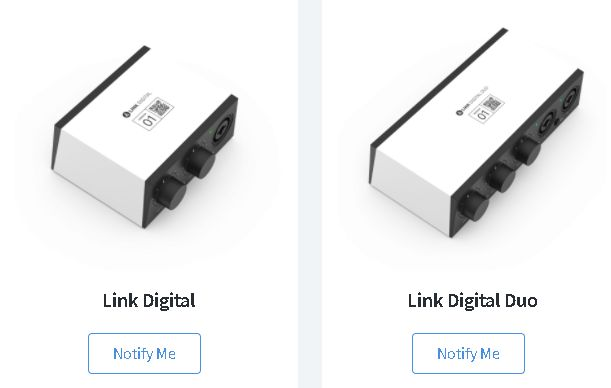 BandLab-Lin-digital-Link-Digital-Duo